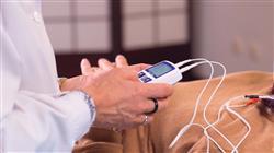 posgrado electroestimulacion paciente neurologico actividad fisica deporte