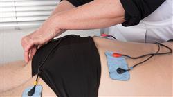 curso acreditado electroestimulacion fortalecimiento muscular actividad fisica deporte