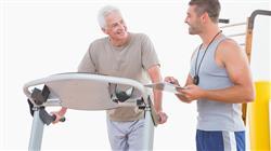 formacion electroestimulacion fortalecimiento muscular actividad fisica deporte