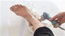 diplomado electroterapia alta frecuencia actividad fisica deporte