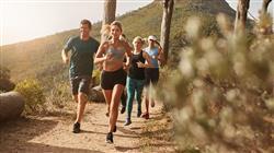 formacion magnetoterapia en la actividad fisica y en el deporte