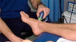 diplomado ultrasonoterapia laser actividad fisica deporte