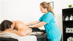 formacion ultrasonoterapia laser actividad fisica deporte