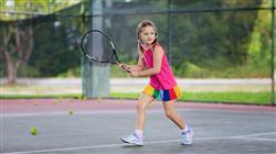 formacion didactica conocimiento educacion fisica deporte educacion primaria