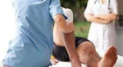 diplomado intervenciones de enfermería en la actividad física deportiva
