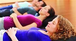 curso biomecánica y cinesiterapia en yoga