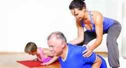formacion valoración diagnóstica y asesoramiento en la praxis del yoga