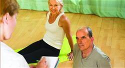 diplomado cómo aplicar una sesión de yoga terapéutico
