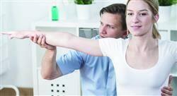 posgrado aplicación del yoga terapéutico en la práctica clinica