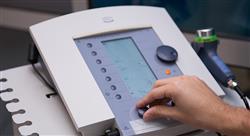 especializacion electroterapia y analgesia en medicina rehabilitadora