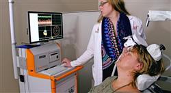 posgrado electroestimulación en el paciente neurológico para el médico rehabilitador