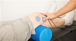 curso aplicación invasiva de la corriente en medicina rehabilitadora
