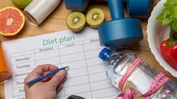 posgrado nutricion actividad fisica