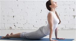posgrado yoga terapéutico