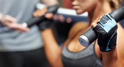 maestria prevención y readaptación de lesiones deportivas