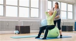 master prevención y readaptación de lesiones deportivas
