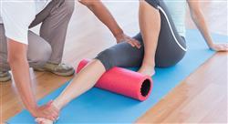 posgrado prevención y readaptación de lesiones deportivas