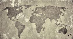 maestria didactica historia geografia secundaria