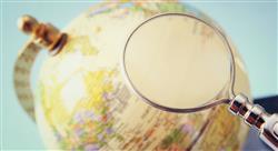 master didactica historia geografia secundaria