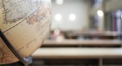 especializacion metodología didáctica en historia y geografía en secundaria y bachillerato