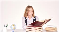 formacion la lomce en historia y geografía de secundaria y bachillerato