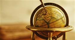posgrado evaluación en historia y geografía en secundaria y bachillerato