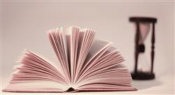 especializacion online programación didáctica y evaluación en historia y geografía en secundaria y bachillerato