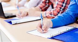 especializacion programación didáctica y evaluación en historia y geografía en secundaria y bachillerato