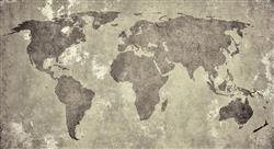 experto universitario programación didáctica y evaluación en historia y geografía en secundaria y bachillerato