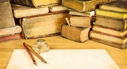 curso corrientes metodológicas en historia y geografía en secundaria y bachillerato