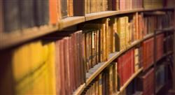 especializacion online nuevas tecnologías y gamificación en geografía e historia en primaria