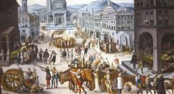 especializacion online historia moderna e historia contemporánea
