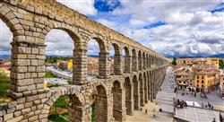 maestria online ensenanza historia espana