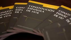 diplomado recuperacion libertades politicas historia espana