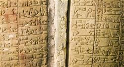 curso historia de las religiones y del pensamiento político en la antigüedad