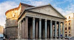 posgrado historia de las religiones y del pensamiento político en la antigüedad
