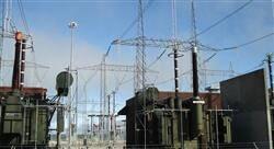 maestria online proyecto construcción y mantenimiento de infraestructuras eléctricas de alta tensión y subestaciones eléctricas