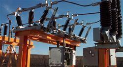 master proyecto construcción y mantenimiento de infraestructuras eléctricas de alta tensión y subestaciones eléctricas