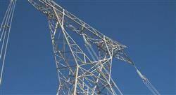 posgrado proyecto construcción y mantenimiento de infraestructuras eléctricas de alta tensión y subestaciones eléctricas