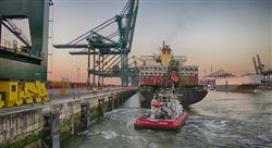 curso innovación desarrollo e investigación en ingeniería naval