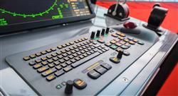 diplomado online innovación desarrollo e investigación en ingeniería naval