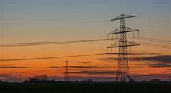 especializacion online gestión eficiente de recursos y operación del mercado eléctrico