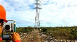 estudiar gestión eficiente de recursos y operación del mercado eléctrico
