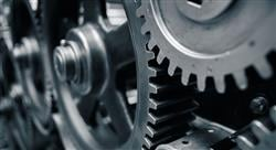 experto diseno ingenieria mecanica Tech Universidad