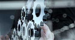 formacion diseno ingenieria mecanica Tech Universidad