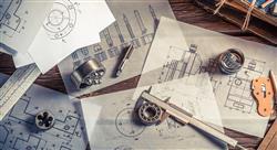 especializacion ingeniería mecánica ii
