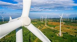 especializacion online energía eólica