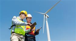 posgrado sistemas de energía solar fotovoltaica conectados a red y aislados