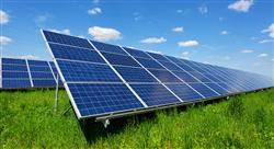 posgrado sistemas de energía termosolar