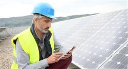 diplomado transformación digital e industria 40 aplicado a los sistemas de energías renovables